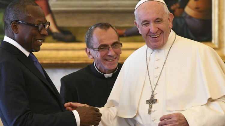 pope-francis-receives-president-of-benin-at-t-1526638405776.jpg