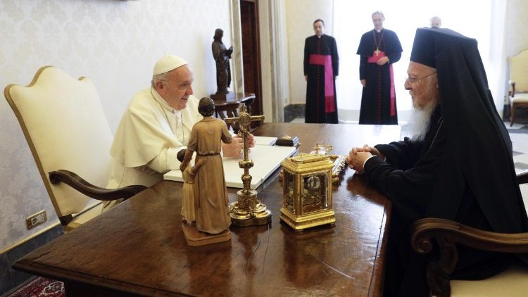 pope-francis-meets-with-ecumenical-patriarch--1527327792286.jpg