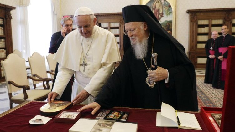 pope-francis-meets-with-ecumenical-patriarch--1527327809106.jpg