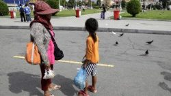 intenational-children-s-day-in-cambodia-1527827704268.jpg