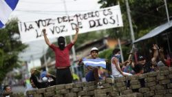 nicaraguan-police-reports-two-dead--two-injur-1527990200457.jpg