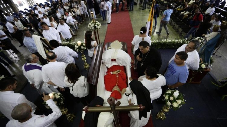 cardinal-miguel-obando-y-bravo-dies-at-the-ag-1528070850936.jpg