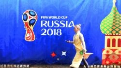 moscow-feature-fifa-world-cup-2018-1528898660020.jpg