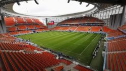 ekaterinburg-feature-fifa-world-cup-2018-1528964649262.jpg