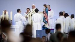 pope-francis-visits-the-world-council-of-chur-1529596787660.jpg