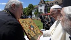 pope-francis-visits-the-world-council-of-chur-1529599788815.jpg