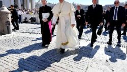 pope-francis--audience-1530089048611.jpg