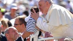 pope-francis--audience-1530089048986.jpg