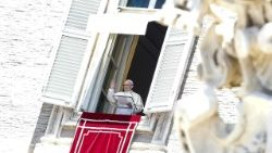 pope-francis--angelus-prayer--1530270904022.jpg
