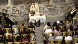 first-christian-mass-at-mar-toma-church-in-we-1530638091089.jpg