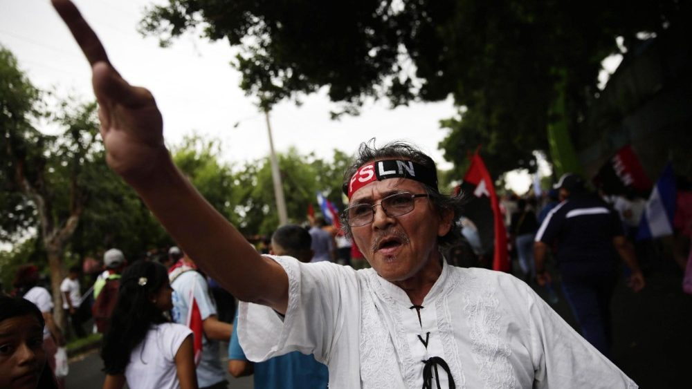 ortega-refuses-to-advance-general-elections-a-1531024941820.jpg