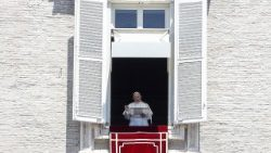 angelus-by-pope-francis-in-st--peter-s-square-1531050460472.jpg