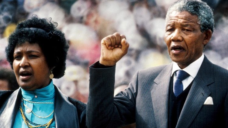 100th-birthday-of-nelson-mandela-1531824573733.jpg
