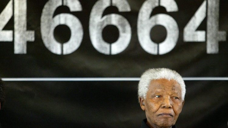 100th-birthday-of-nelson-mandela-1531824574069.jpg