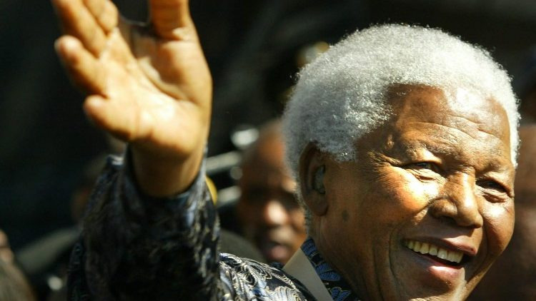 100th-birthday-of-nelson-mandela-1531824574344.jpg
