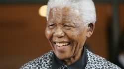 Mandela Day 2018 – Mandela's birth centenary