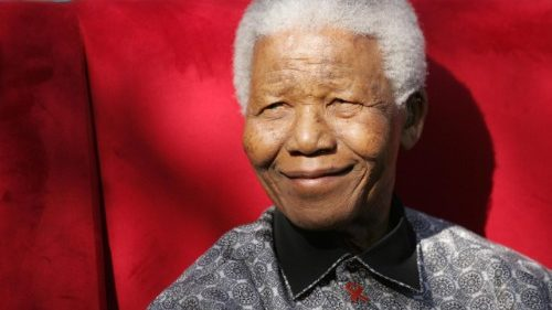 100th-birthday-of-nelson-mandela-1531824575400.jpg