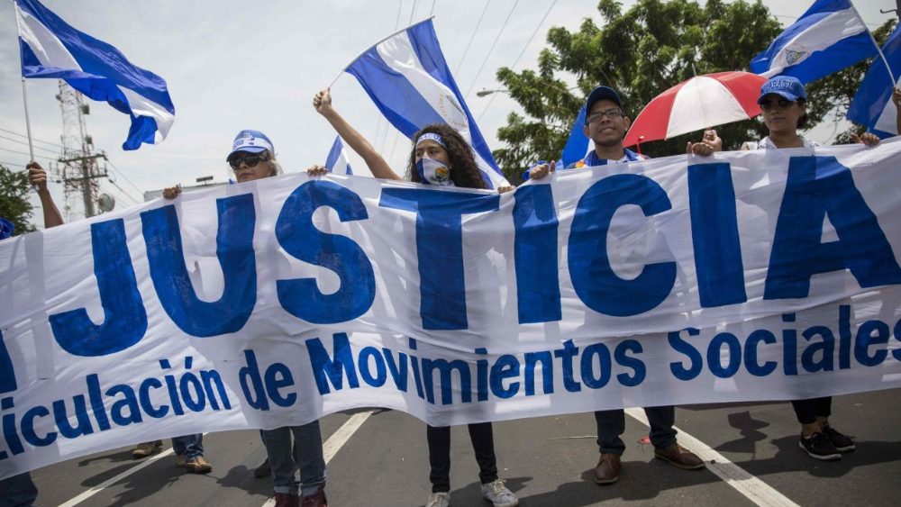 a-thousand-nicaraguans-demonstrated-to-demand-1532205985042.jpg