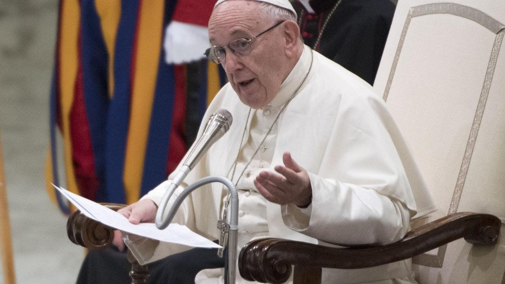 pope-francis--general-audience-1533111547318.jpg