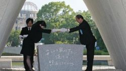 hiroshima-marks-the-73rd-anniversary-of-the-a-1533516627636.jpg