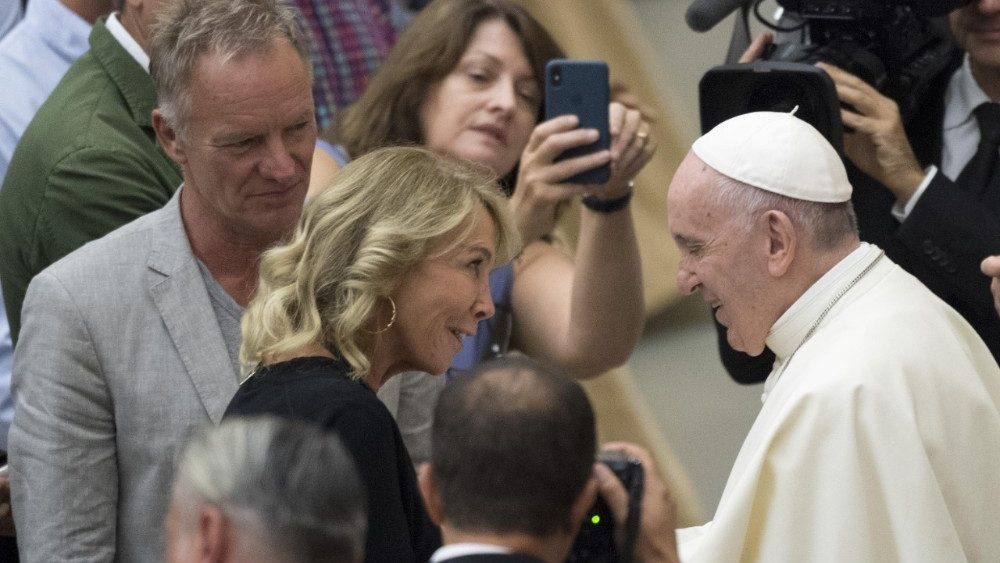 pope-francis-general-audience-1533721453551.jpg