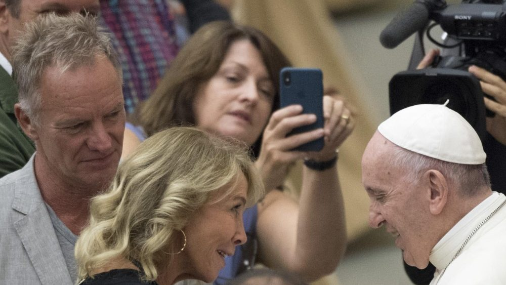 pope-francis-general-audience-1533721454796.jpg
