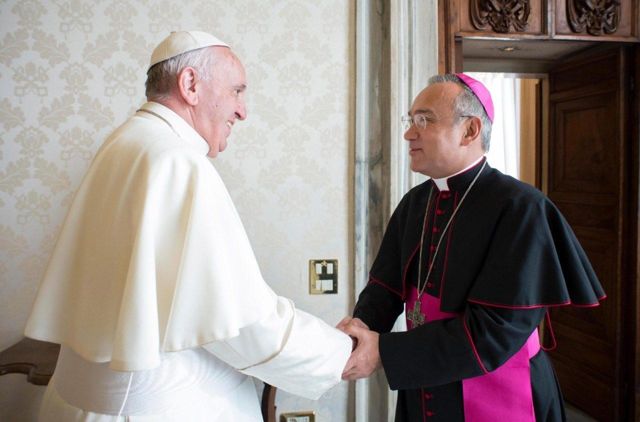 Kết quả hình ảnh cho Thành Vatican