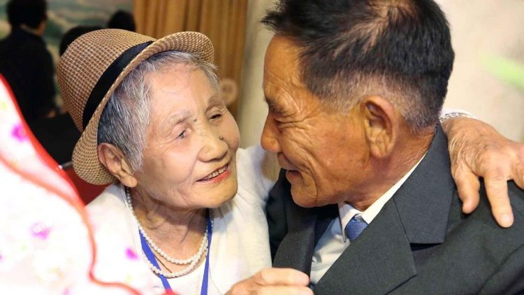 inter-korean-family-reunions-1534763798522.jpg