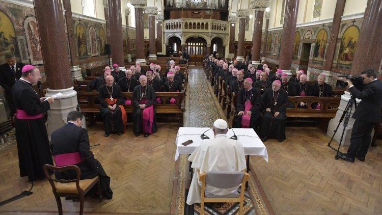 Irish Christian Dating agenzie