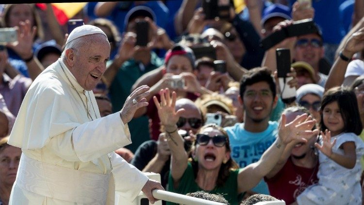 pope-francis-general-audience-1535530895086.jpg