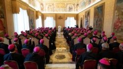 pope--to-new-bishops--be-vigilant-even-when-l-1536839841872.jpg