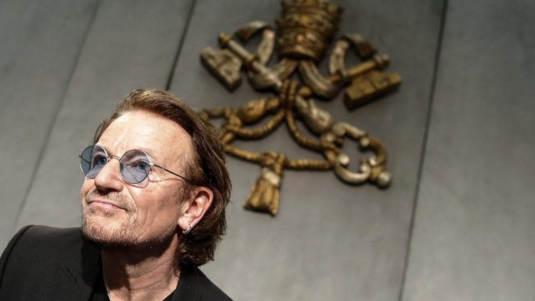 vatican-city--press-conference-of-bono-vox-af-1537375929907.jpg