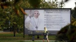 pope-francis-to-visit-latvia-1537473466455.jpg