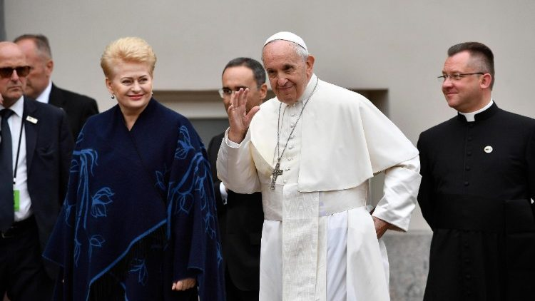 pope-francis-in-lithuania-1537611714284.jpg