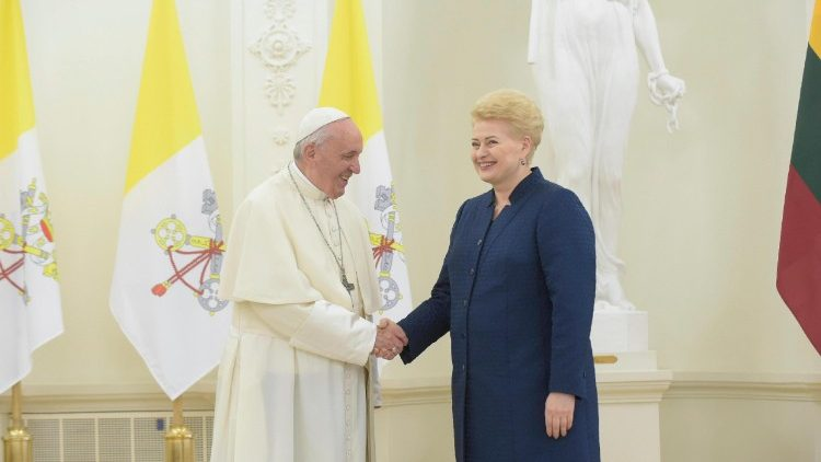 pope-francis-in-lithuania-1537611716080.jpg
