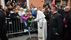 pope-francis-in-lithuania-1537623726844.jpg