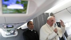 pope-francis-speaks-with-the-media-onboard-a--1537900647335.jpg