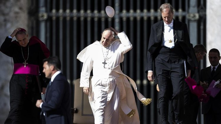 pope-francis-general-audience-1537956419353.jpg