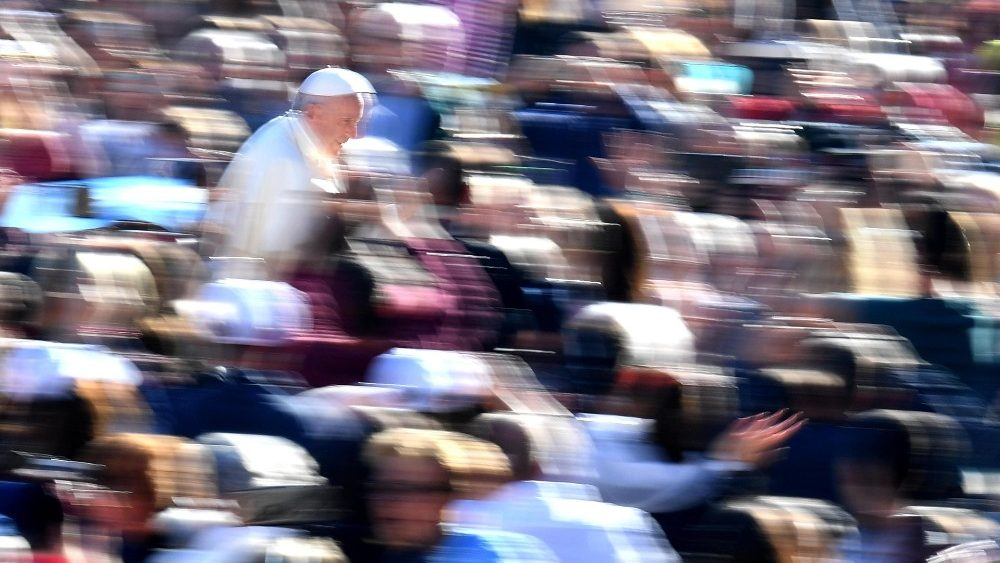 pope-francis--audience-at-the-vatican-1539159979168.jpg