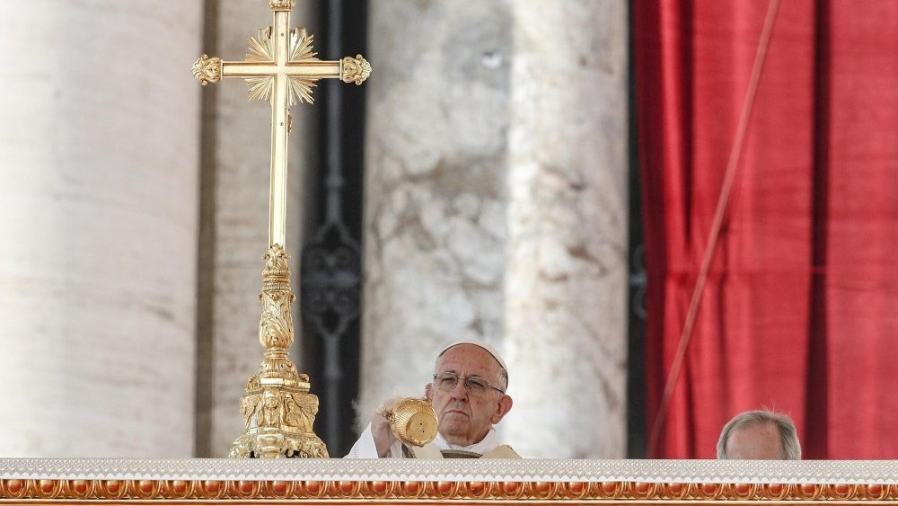 canonization-of-pope-paul-vi--1539507987070.jpg