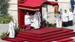 canonization-of-pope-paul-vi--1539519372566.jpg