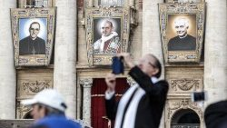 canonization-of-pope-paul-vi--1539519675629.jpg
