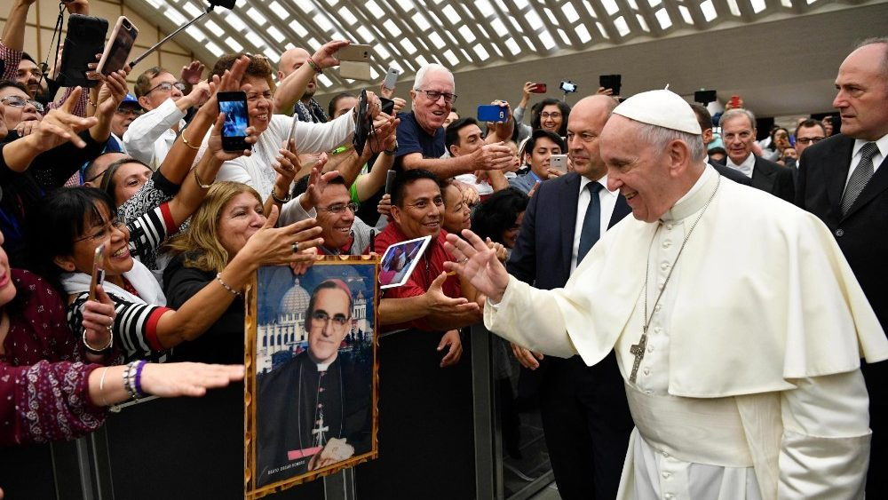 pope-francis--audience-for-pilgrims-from-el-s-1539607278284.jpg