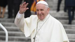 pope-francis--general-audience-1539770775655.jpg