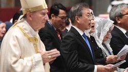 mass-for-the-peace-in-the-korean-peninsula-1539794174719.jpg
