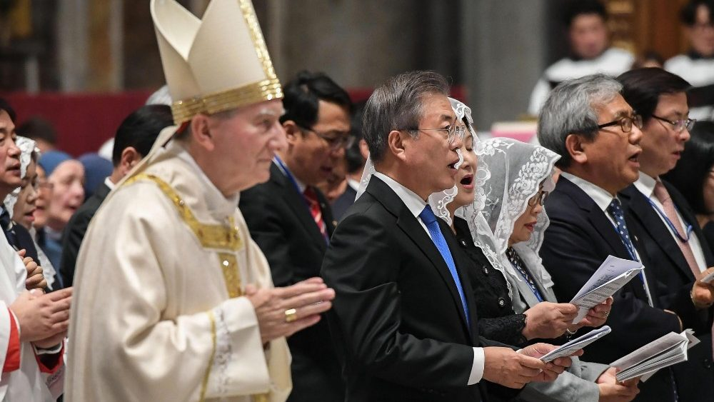 mass-for-the-peace-in-the-korean-peninsula-1539794177635.jpg