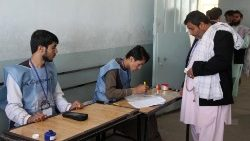 parliamentary-elections-in-kandahar-1540626386193.jpg