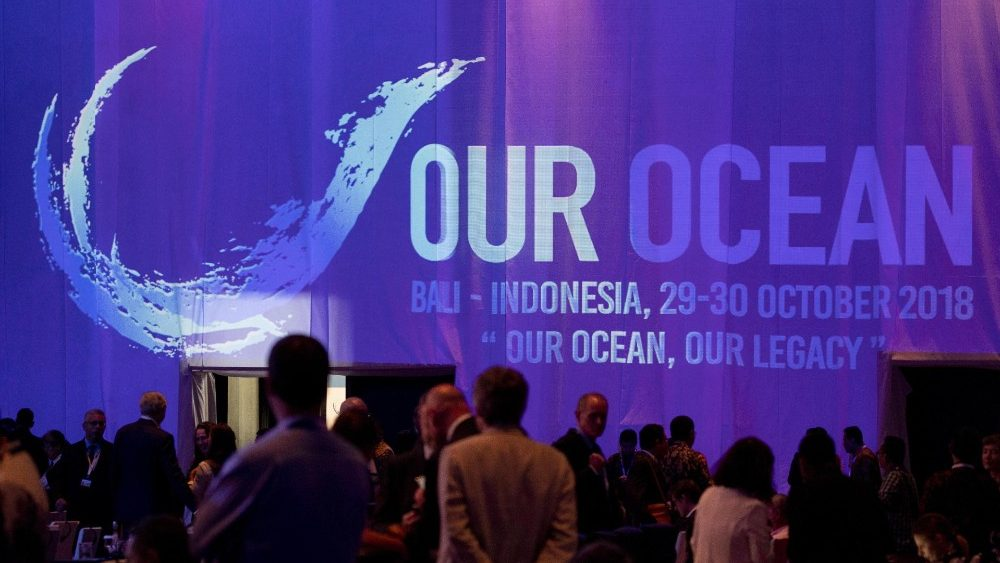 our-ocean-conference-in-bali--indonesia-1540797985847.jpg