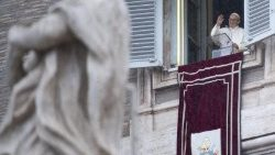 pope-francis--angelus-prayer-1541076072997.jpg