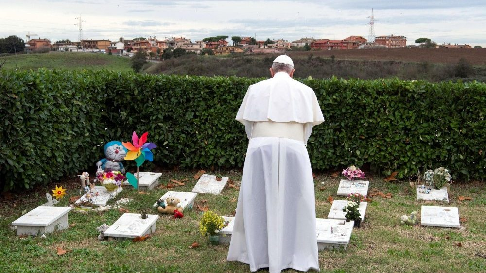 pope-francis-at-the-garden-of-angels-1541184376209.jpg